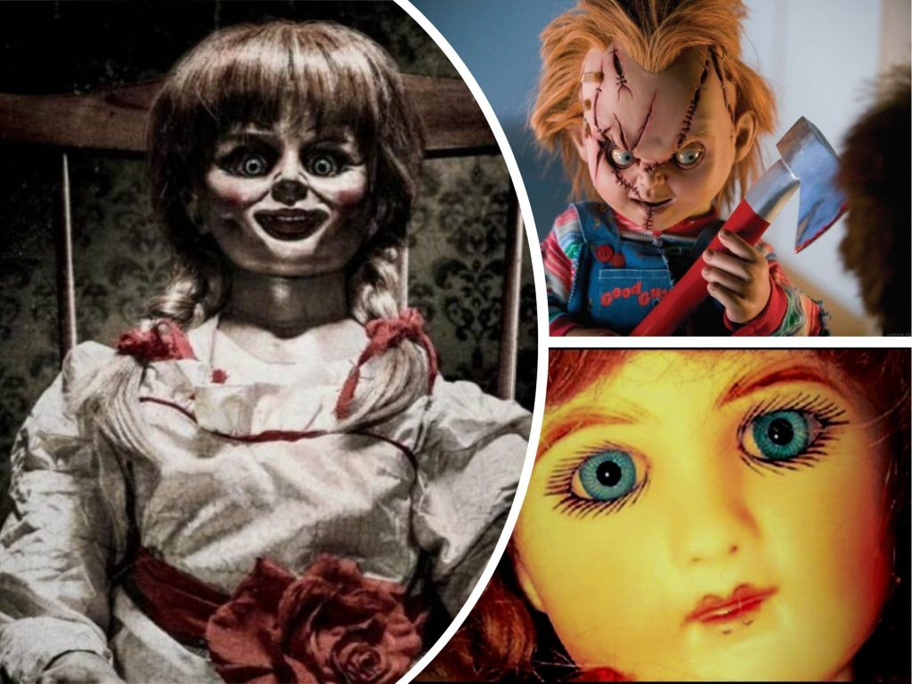 Creepiest-Dolls-in-The-World-pic