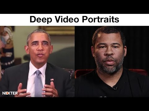 deepfakes-video-portraits