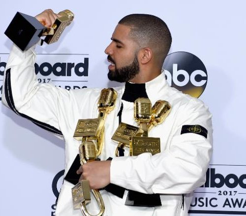 -drake-billboard-awards-pics