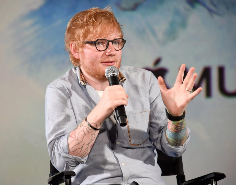 ed-sheeran-secretly-married-pics