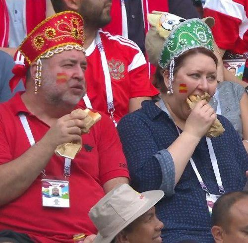 fifa-world-cup-2018-rusisan-pics