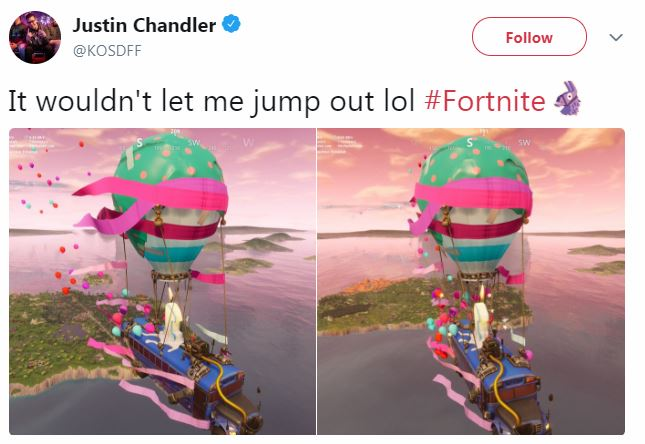 fortnite-birthday-pic