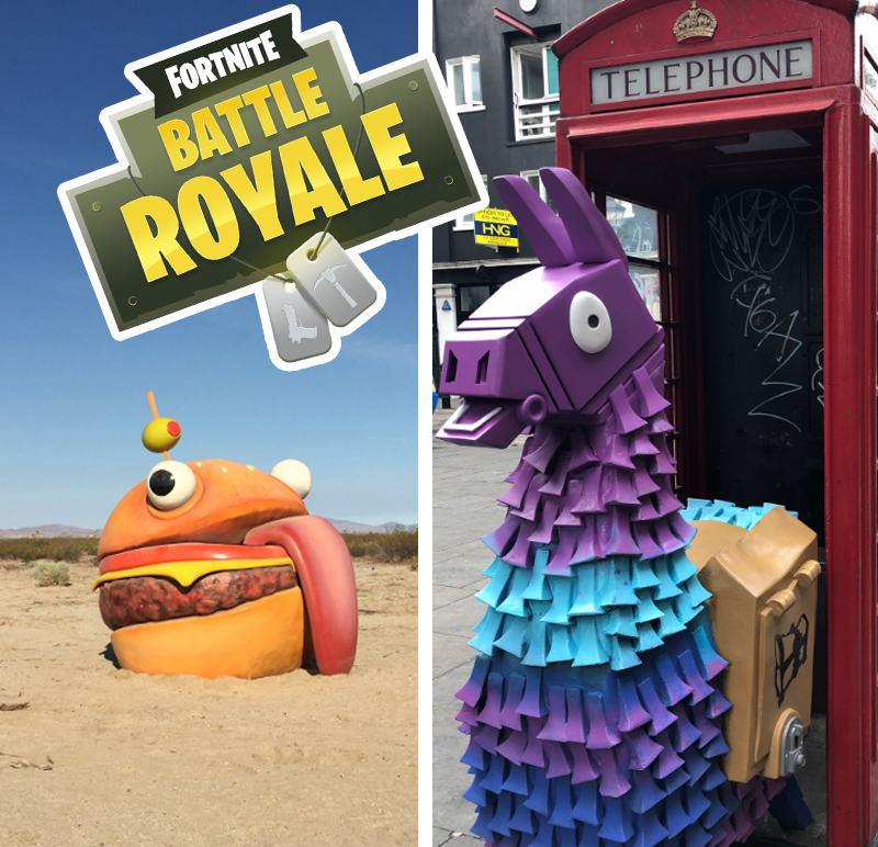 fortnite-loot-llamas-durr-burger-why--reasons-pic