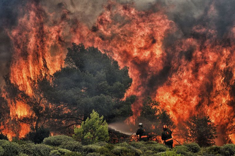 greece-fire-pic