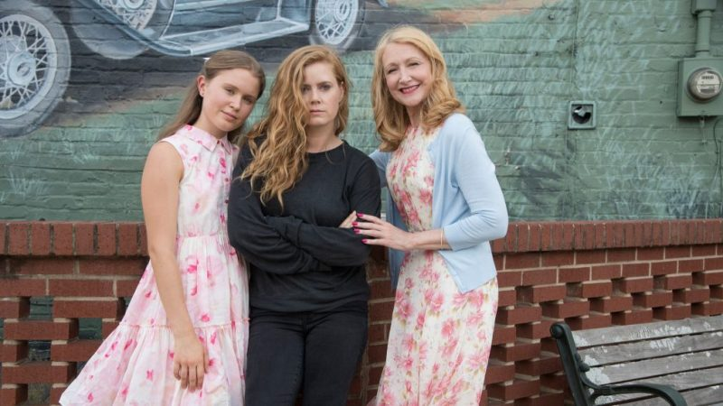 hbo-sharp-objects-facts-reasons-to-watch-photo