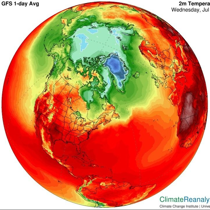 heat-record-extremem-temperature-map-pics1