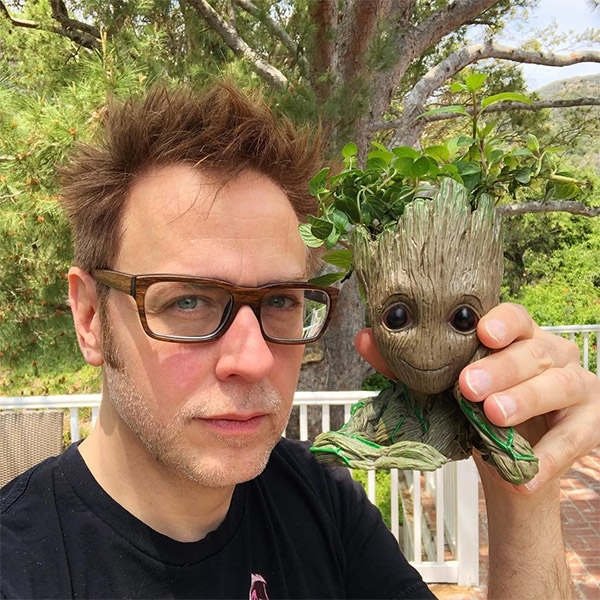 james-gunn-fired-pic