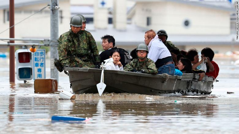 japan-flooding-photo
