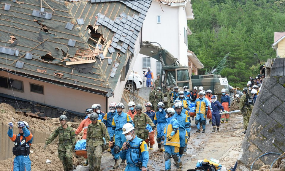 japan-floods-photo