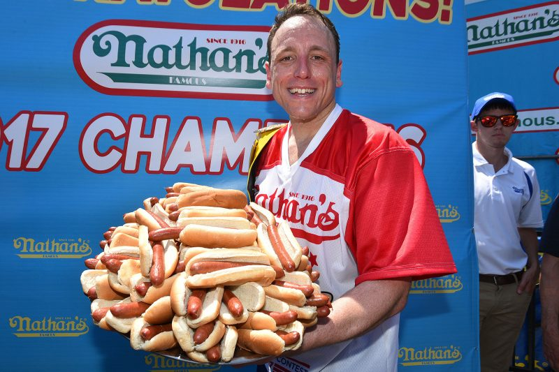 joey-chestnut-hot-dogs-contest-photo
