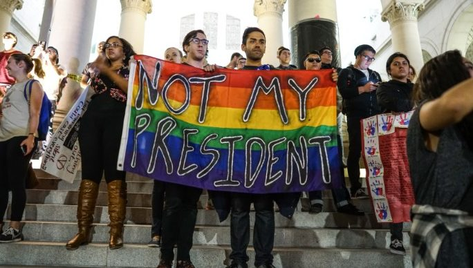 lgbt-not-my-president-flag-pic