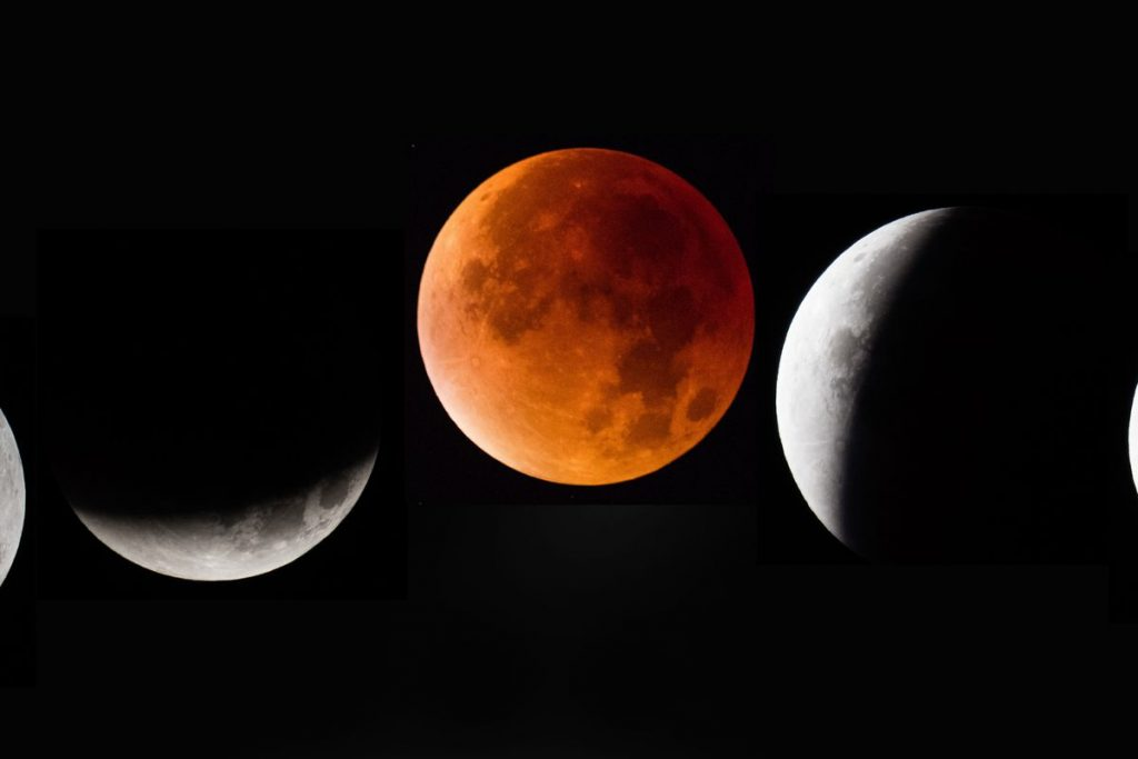 longest-lunar-eclipse-pic