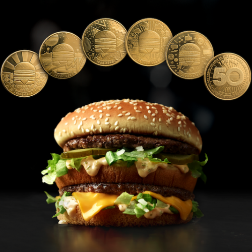 mac-coin-mcdonalds-crypto-pic