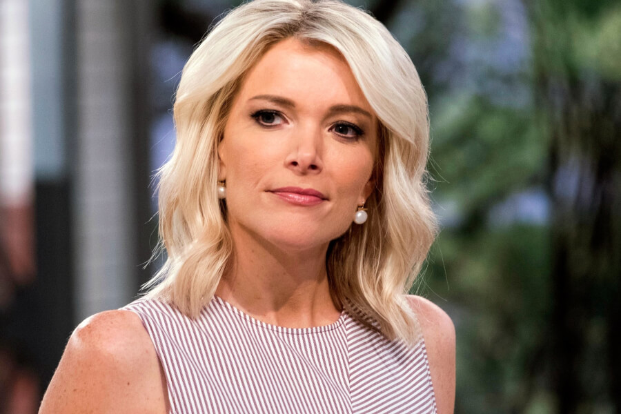 7 TOP Brands and Famous People Involved in Racial Scandals: Megyn Kelly Blackface Comments + 6 More