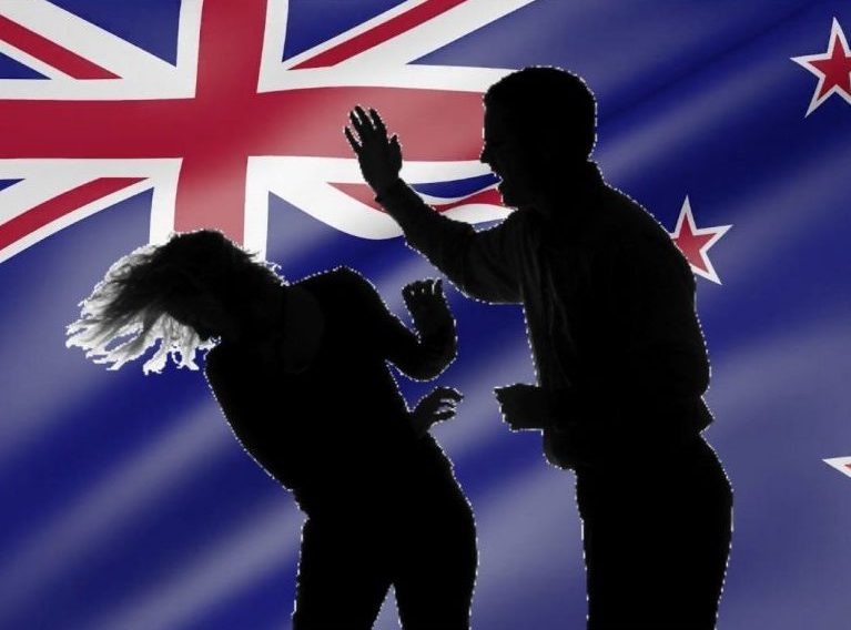 new-zealands-domestic-violence-pics