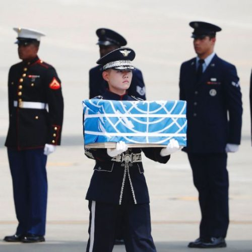 north-korea-us-remains-pics