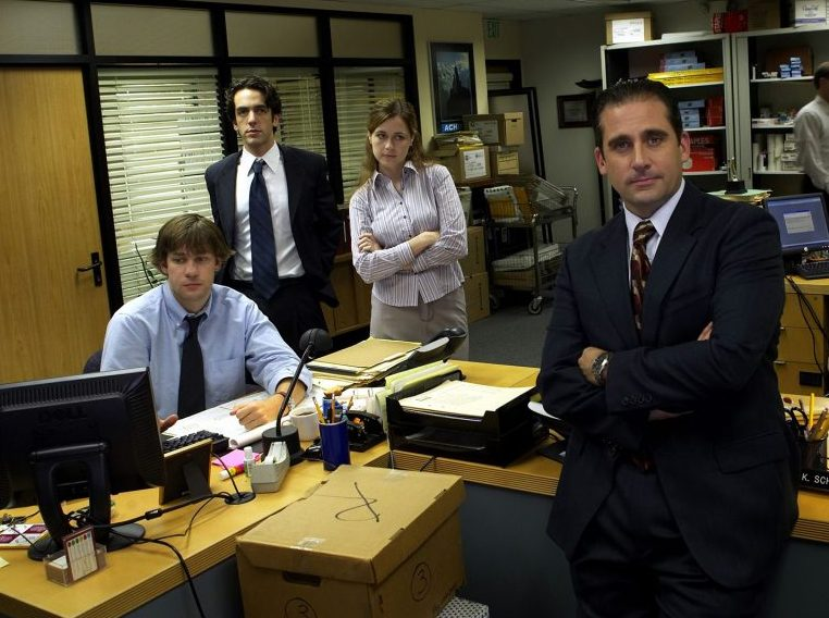 8 Awful Things You Definitely Should Avoid in Office if You Don't Want to Lose Respect at Work