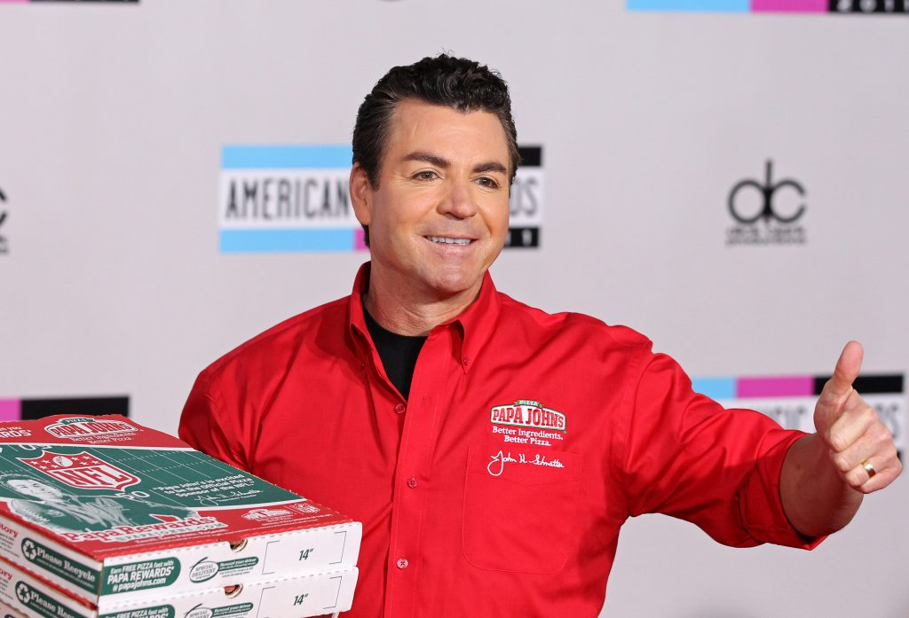 papa-john-founder-reassigned-pic