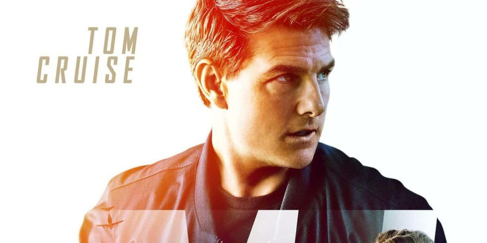 pic-mission-impossible-fallout-poster