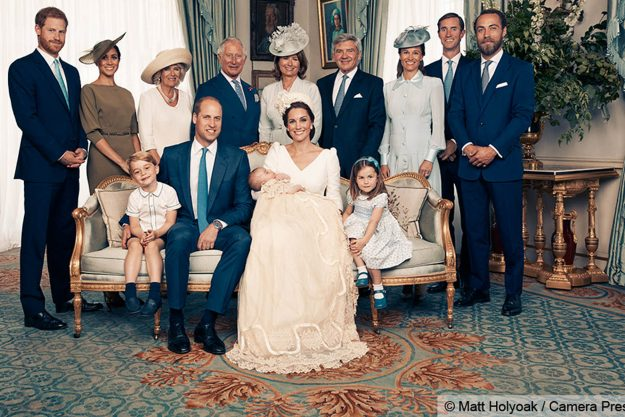 royals-kate-middleton-prince-louis-christening-photo