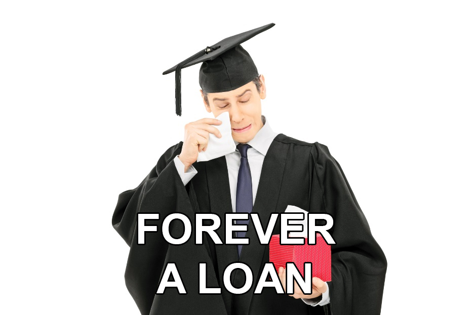 student-loan-how-to-manage-pic