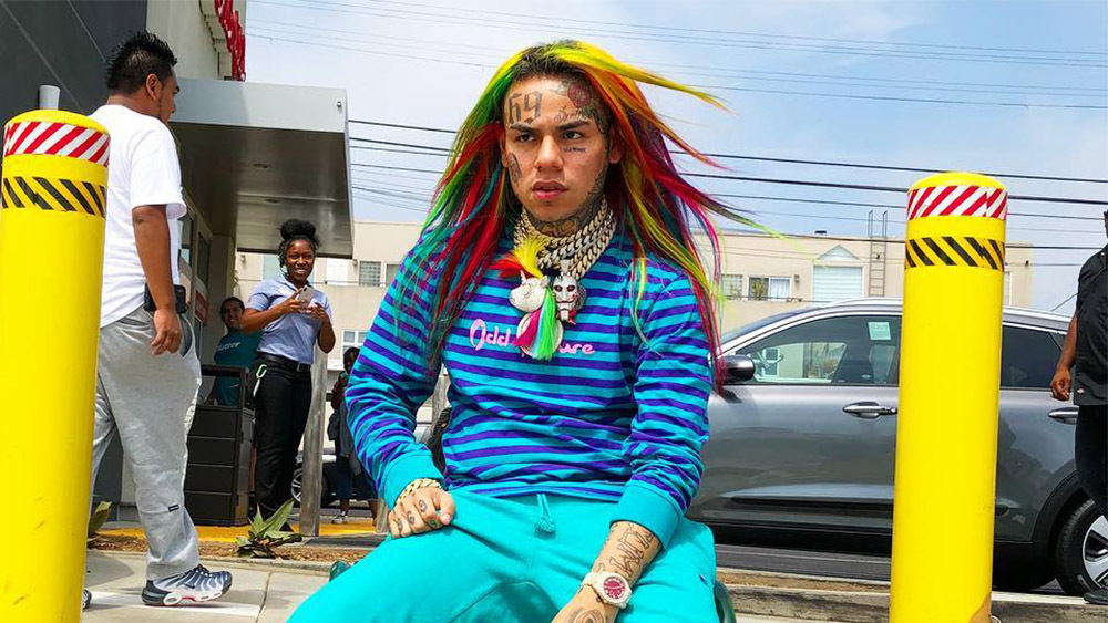 tekashi-kidnapped-robbed-photo