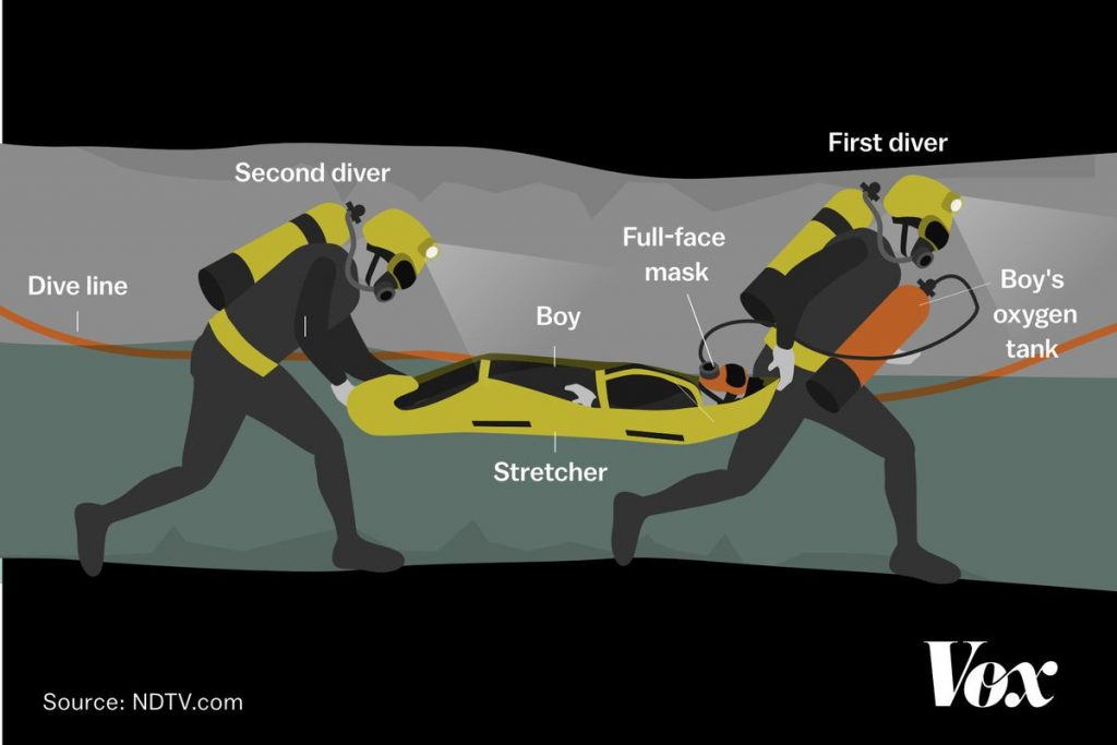 thai-cave-rescue-photo