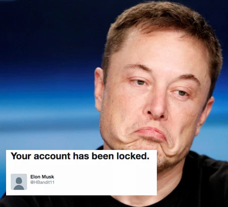 "Tech Addict: Twitter Locks Account with Username ""Elon Musk,"" Apple FREE Repair for Japanese + 2 More Latest Tech News"