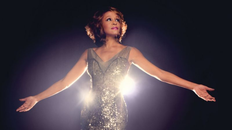 whitney-houston-movie-pics