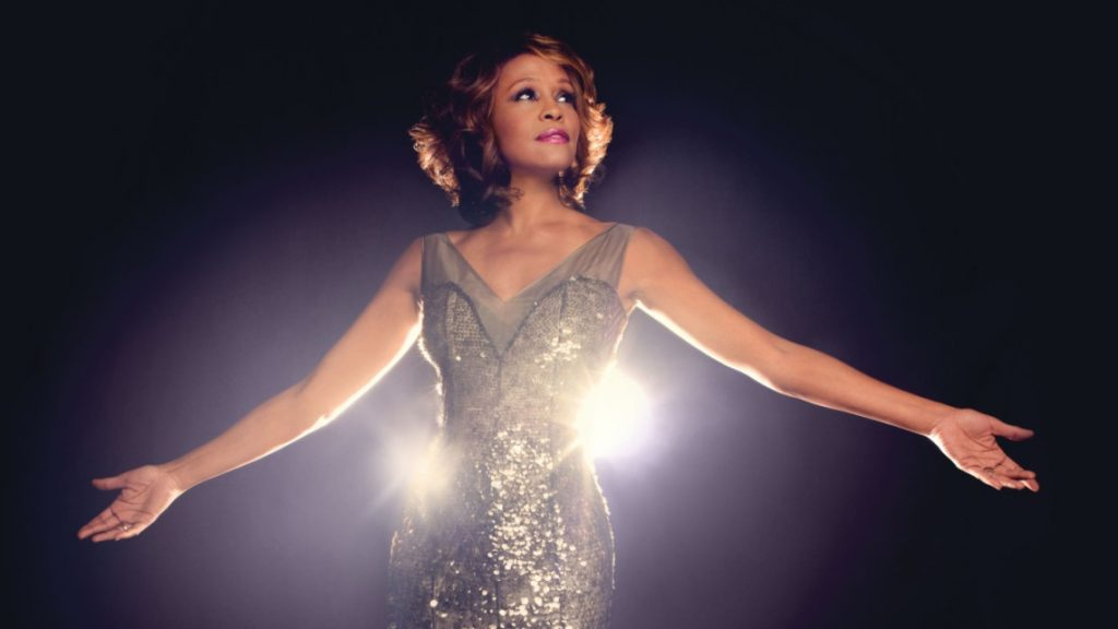 Whitney Houston 2018 Documentary: 5 Key Reasons You Should Watch 'Whitney' Especially If You're Sick of Superheroes