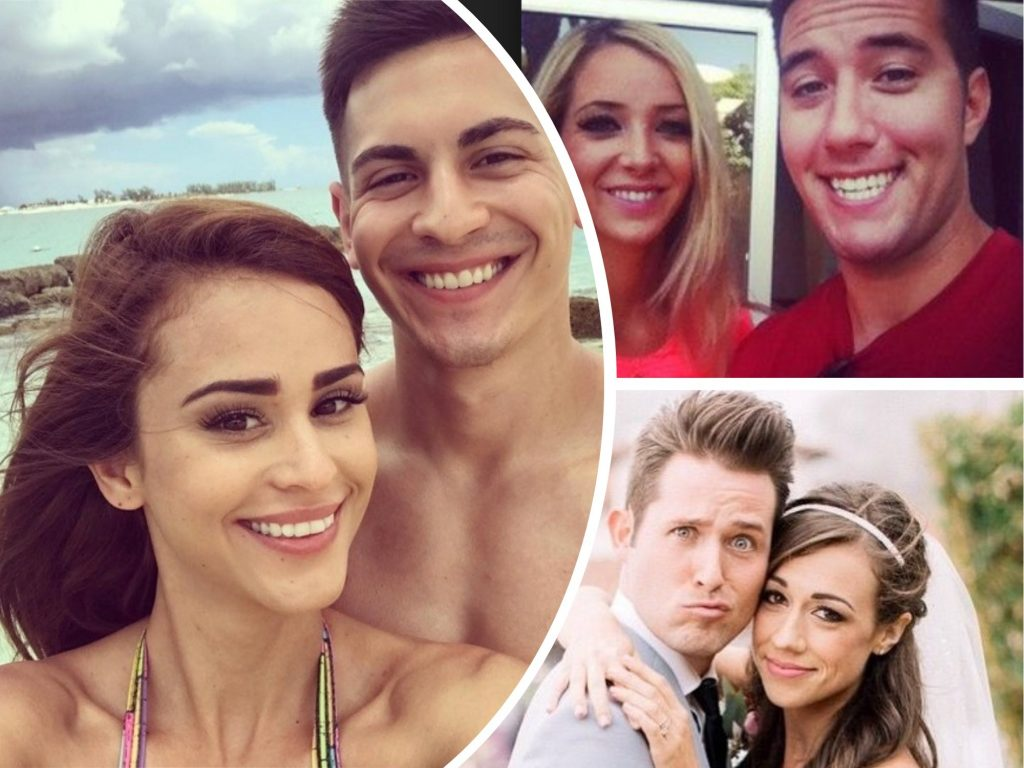 Douglas 'FaZe Censor' Martin, Liza Koshy + 4 More YouTube Stars That Broke Up Unexpectedly and We All Are Still Shocked