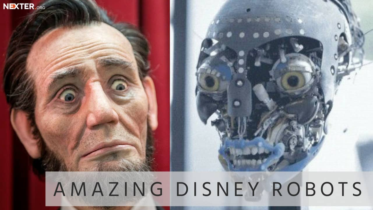 disney-robots-cool-video