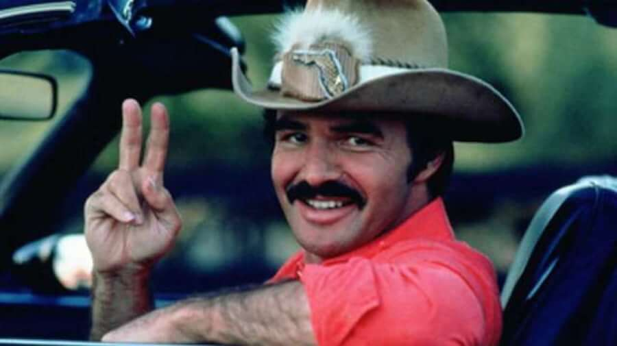 Burt-Reynolds-died-photo