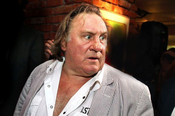 Gerard-Depardieu-sex-assault-pic