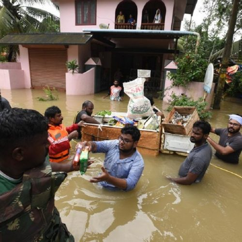 India-kerala-flooding-photo