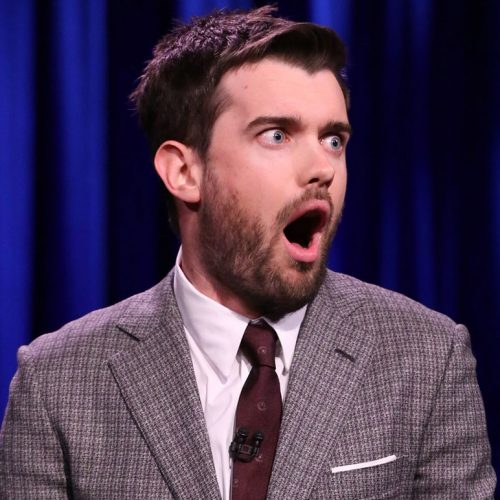 Jack_Whitehall_Disney_character_gay-pic