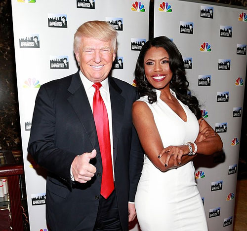 Omarosa-book-revealed-crazy-things-trump-photo