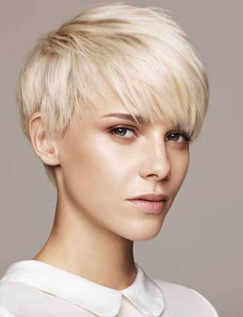 Having A Hard Time Choosing A Hairstyle Check Out These 7 On Trend