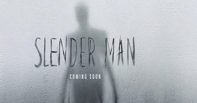 Slender-Man-movie-pic