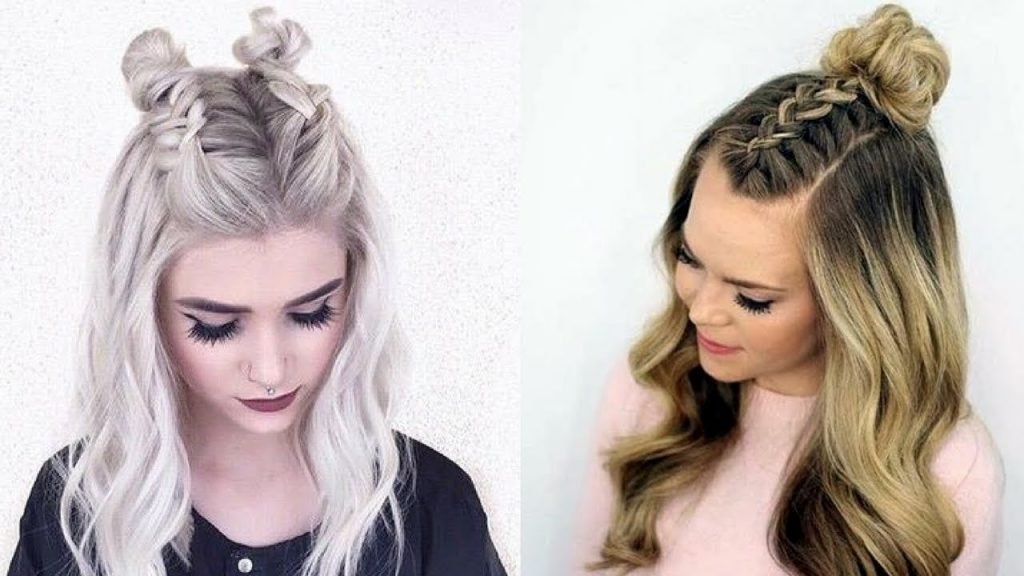 Its High Time To Change Hairstyle Here Are 7 Things You Should