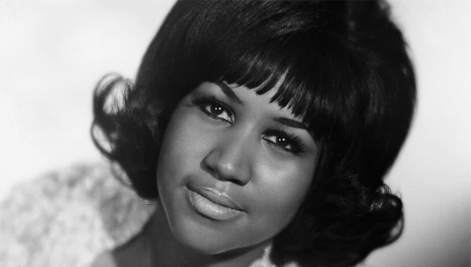 aretha-franklin-died-pic