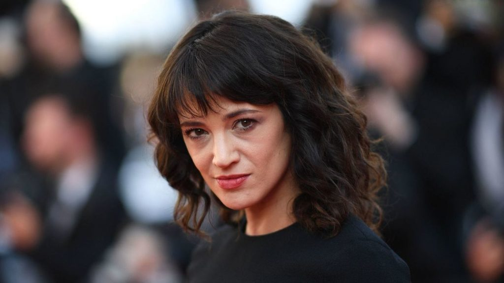 37 Died from Measles in Europe, Asia Argento Paid off Sexual Assault Accuser + 3 More HOT News To Know About World (TUE)