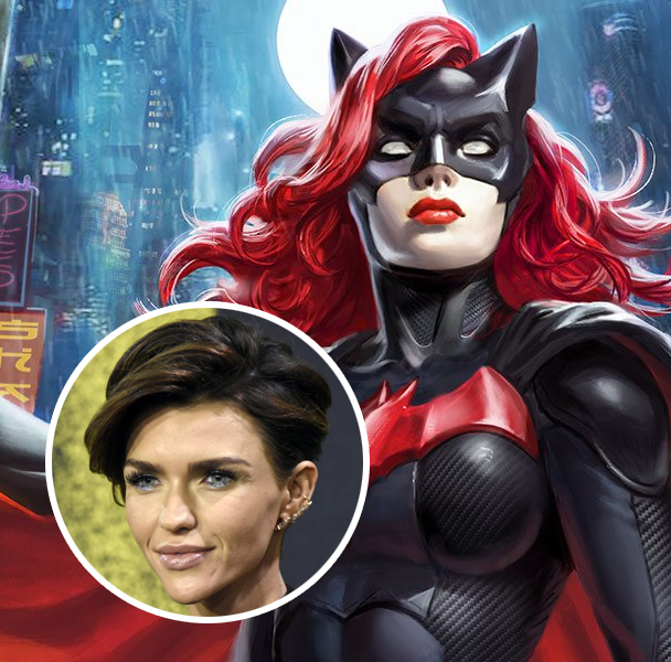 batwoman-ruby-rose-pic