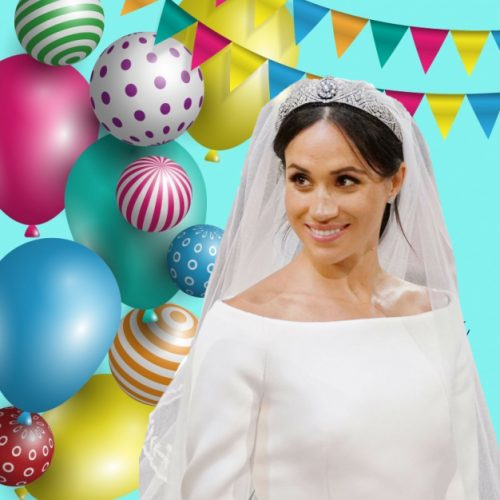 birthday-meghan-markle-37-pics