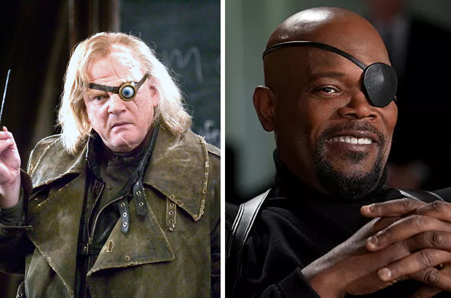 black-harry-potter-pic-mad-eye