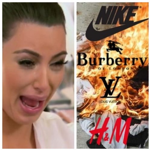 brands-burn-clothes-hm-burberry-pics