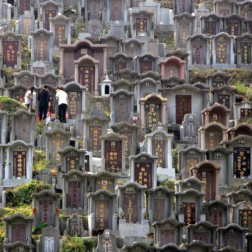 china-cemetery-pics