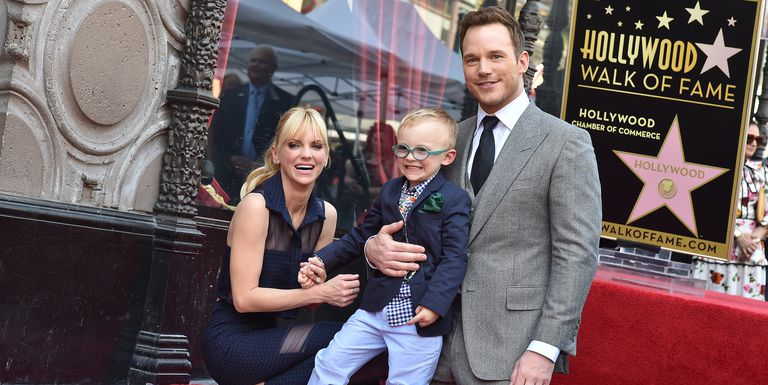 chris-pratt-new-girlfriend-photo