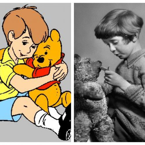 christopher-robin-winnie-the-pooh-pics (1)