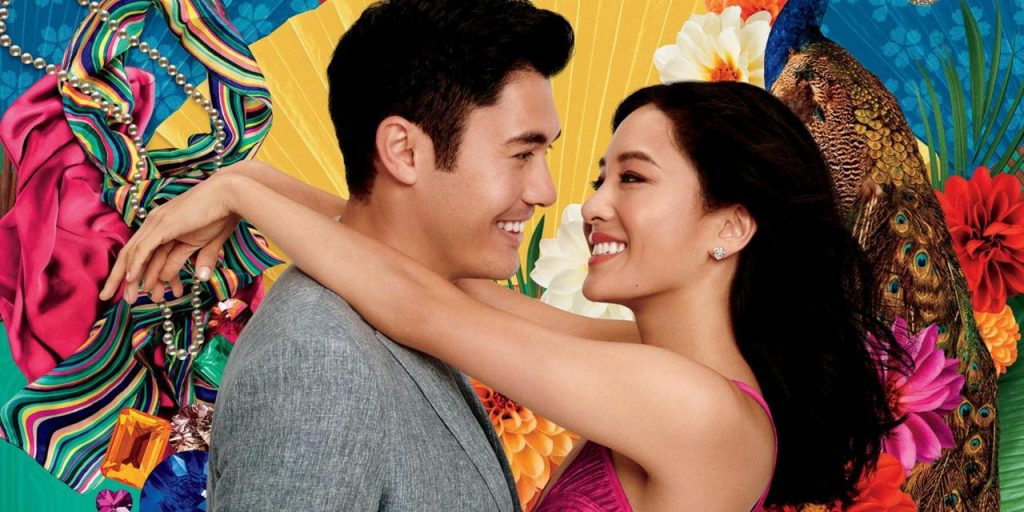 crazy-rich-asians-movie-review-photo